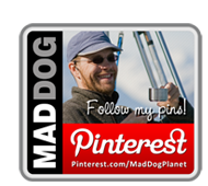 Visit my Pinterest page!